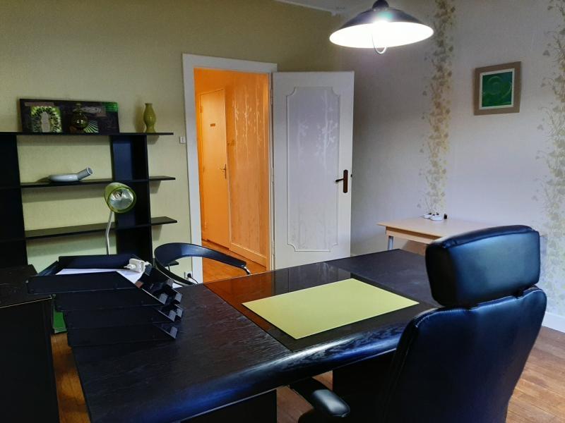 Appartement à vendre F3 à Joeuf