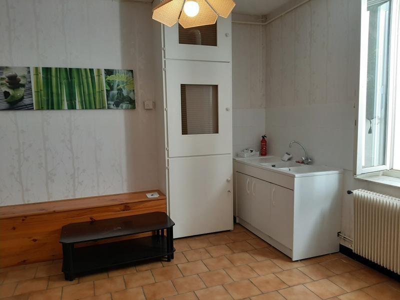 wohnung kaufen 3 zimmer 0 m² joeuf foto 4
