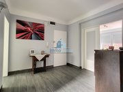 Appartement à vendre 3 Chambres à Esch-sur-Alzette - Réf. 6562561