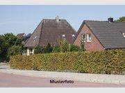 Einfamilienhaus zum Kauf 8 Zimmer in Saarlouis - Ref. 6836993