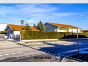 Maison individuelle à vendre 8 Pièces à Saarlouis - Réf. 6836993