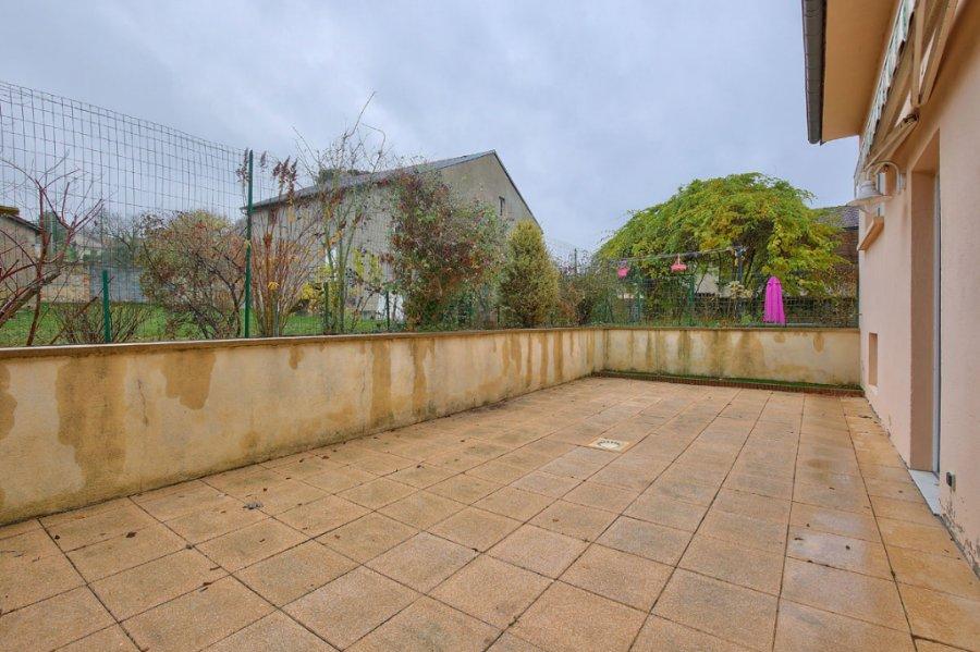acheter maison 6 pièces 153 m² corny-sur-moselle photo 1