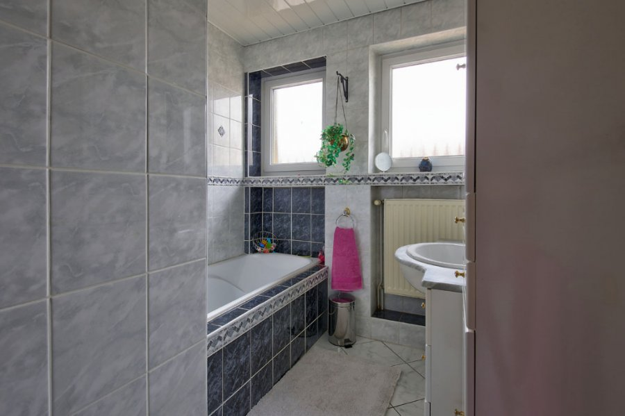 acheter maison 6 pièces 153 m² corny-sur-moselle photo 7