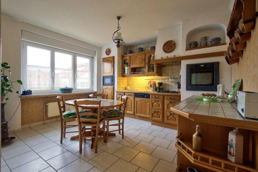 acheter maison 6 pièces 153 m² corny-sur-moselle photo 3