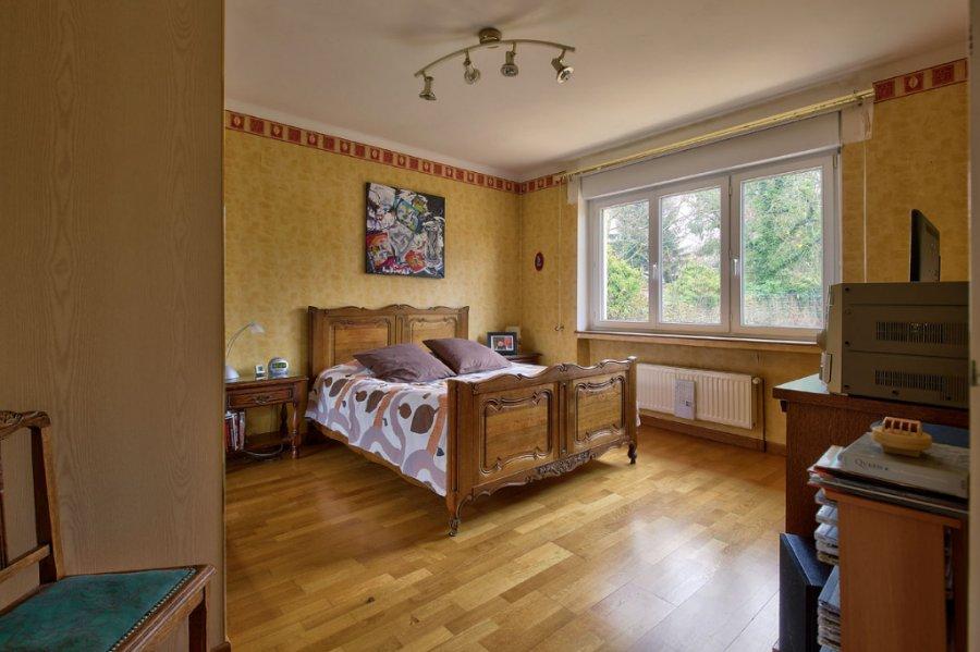acheter maison 6 pièces 153 m² corny-sur-moselle photo 2