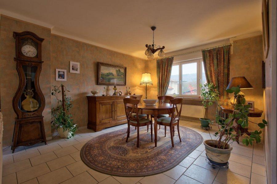 acheter maison 6 pièces 153 m² corny-sur-moselle photo 6