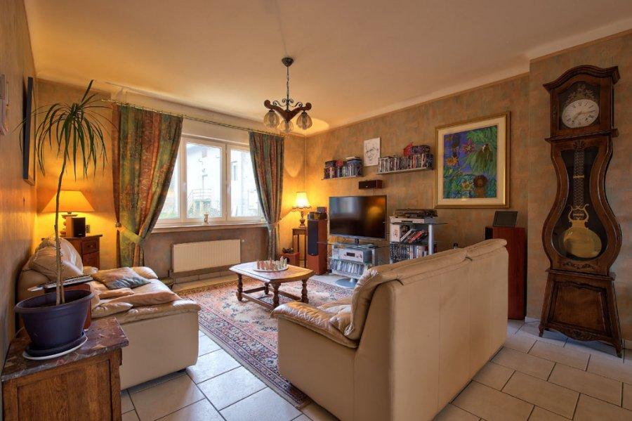 acheter maison 6 pièces 153 m² corny-sur-moselle photo 4