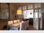 Appartement à louer 1 Chambre à Liège - Réf. 6513409