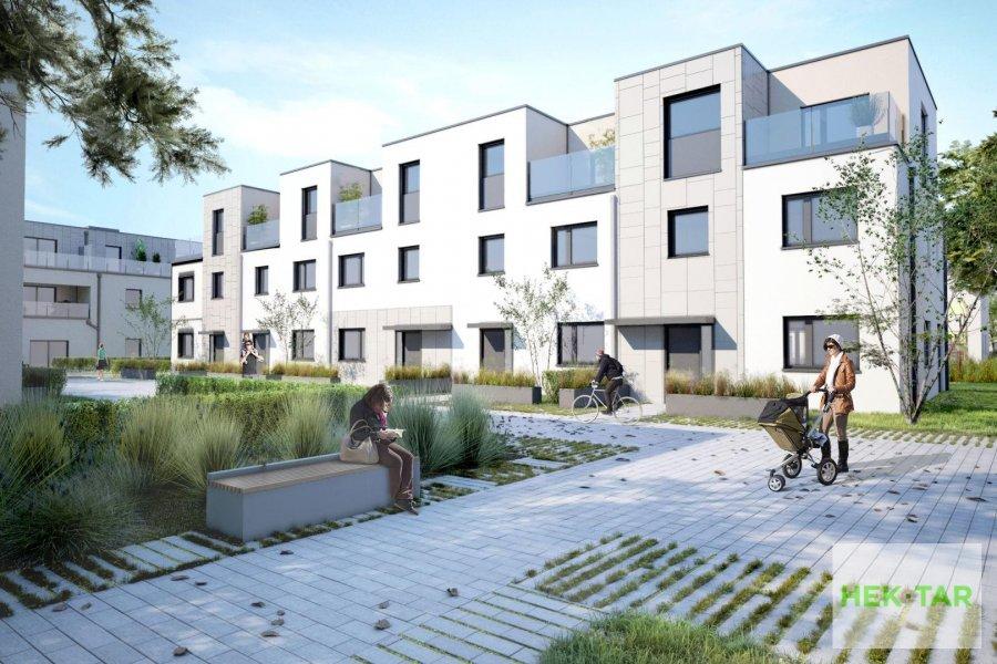 acheter appartement 3 chambres 113.93 m² mertert photo 6