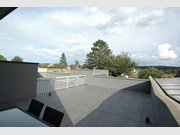 Appartement à vendre 2 Chambres à Bascharage - Réf. 6517505