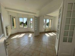Appartement à louer F3 à Laquenexy - Réf. 7308033