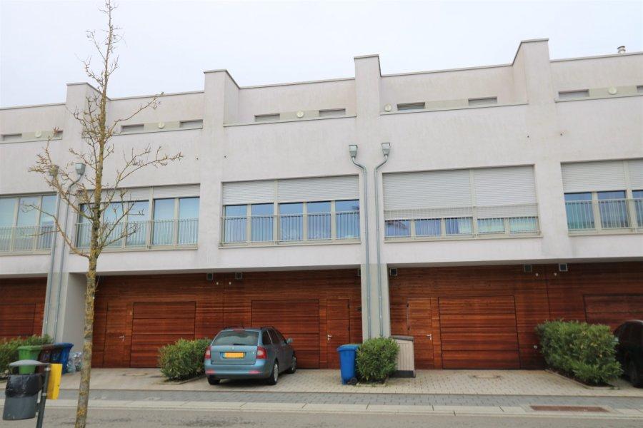 haus kaufen 4 schlafzimmer 143 m² differdange foto 2