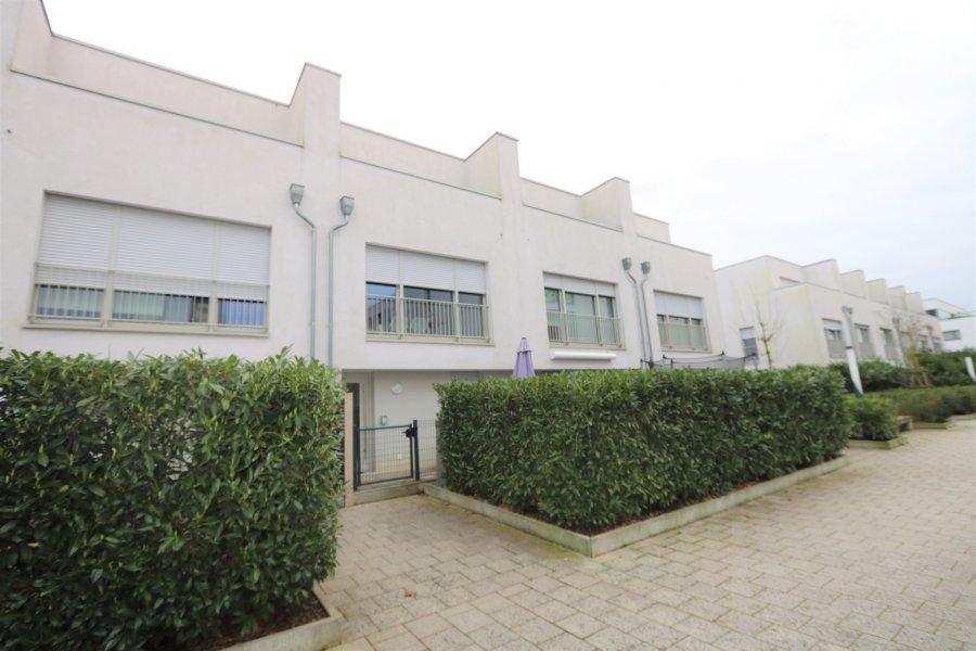 haus kaufen 4 schlafzimmer 143 m² differdange foto 3