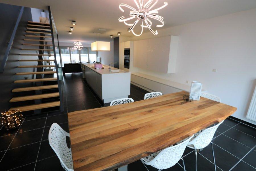 haus kaufen 4 schlafzimmer 143 m² differdange foto 4
