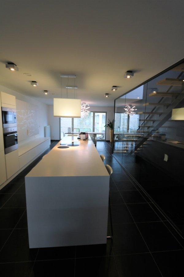 haus kaufen 4 schlafzimmer 143 m² differdange foto 5
