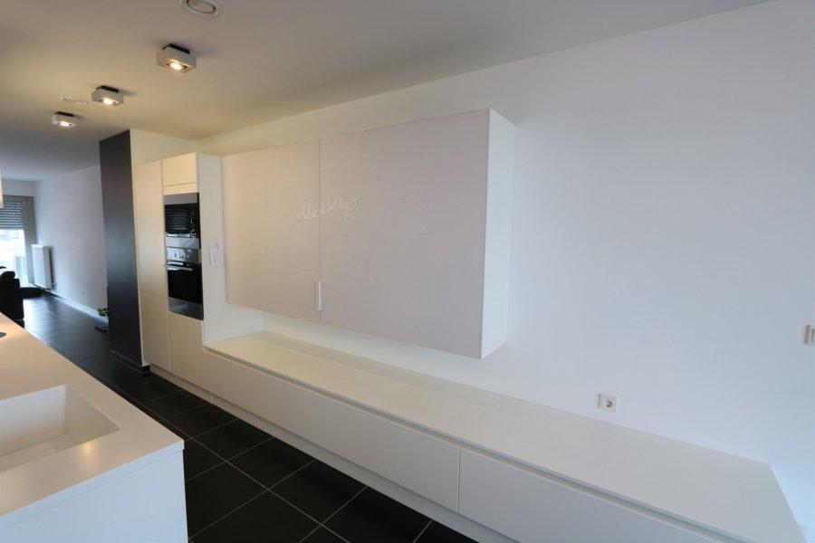 haus kaufen 4 schlafzimmer 143 m² differdange foto 6