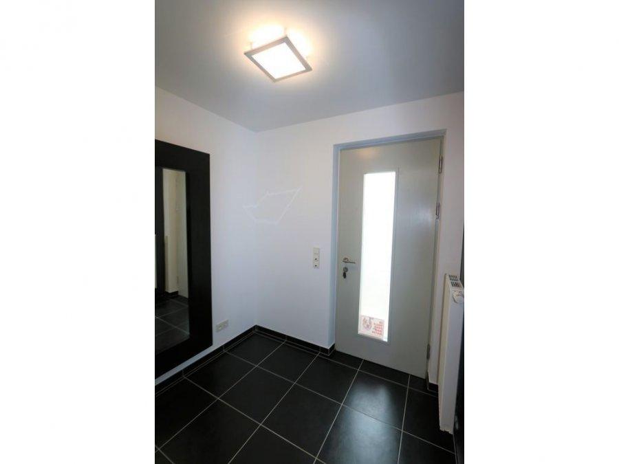 haus kaufen 4 schlafzimmer 143 m² differdange foto 7