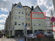 Appartement à louer 1 Chambre à Bettembourg - Réf. 7193345