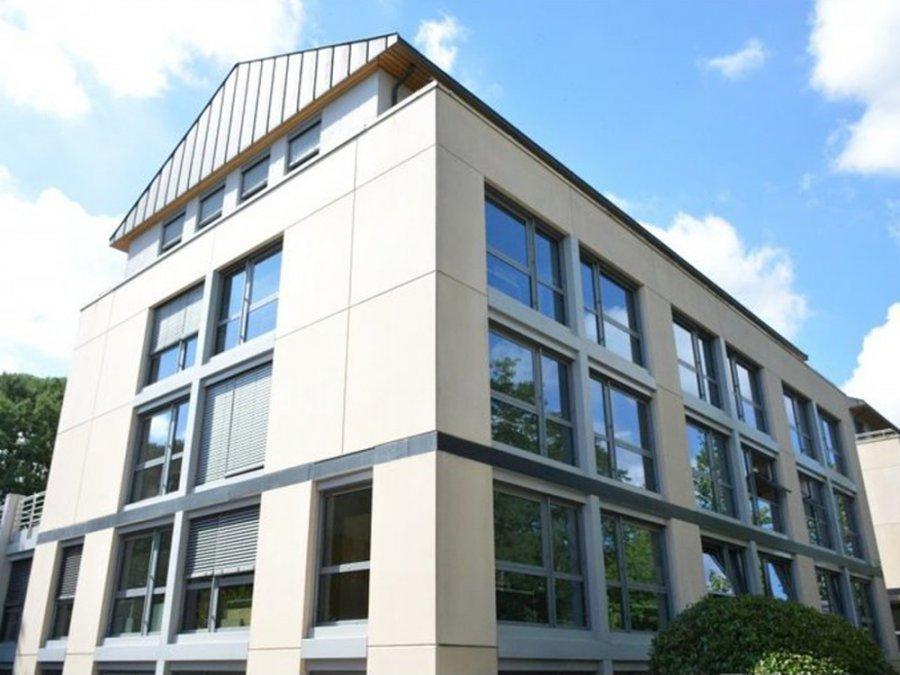louer bureau 0 chambre 254 m² luxembourg photo 1