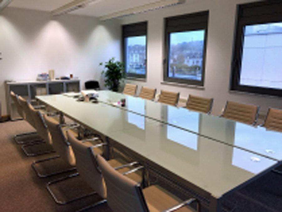 louer bureau 0 chambre 254 m² luxembourg photo 3