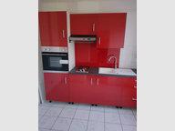 Appartement à louer F2 à Yutz - Réf. 6542081