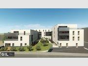 Appartement à vendre 3 Chambres à Esch-sur-Alzette - Réf. 6087425