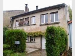 Maison à vendre 3 Chambres à Ottange - Réf. 6550273