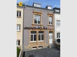 Maison à louer 4 Chambres à Luxembourg-Verlorenkost - Réf. 1962753