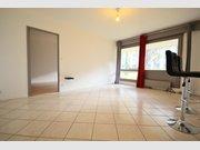 Appartement à vendre F2 à Nancy - Réf. 6620161