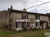 Maison à vendre F4 à Dun-sur-Meuse - Réf. 7144449
