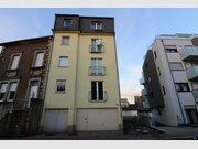 Appartement à vendre 2 Chambres à Kayl - Réf. 6165505