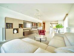 Appartement à vendre 3 Chambres à Luxembourg-Cessange - Réf. 6562817