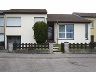 Maison à vendre F6 à Courcelles-sur-Nied - Réf. 4940801