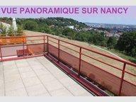 Appartement à vendre F3 à Nancy - Réf. 5075969