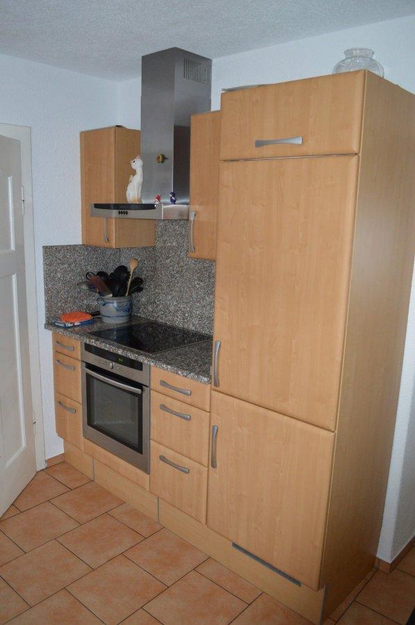 Maison à vendre 7 chambres à Langsur-Mesenich