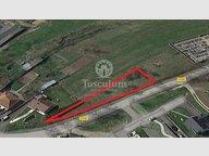 Terrain constructible à vendre à Oudrenne - Réf. 6407169
