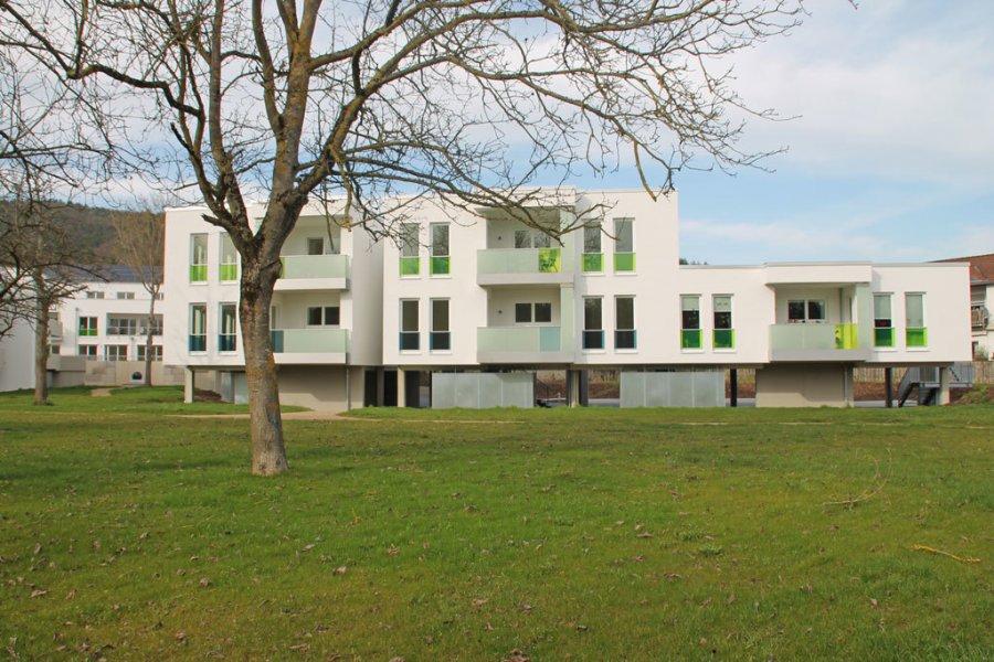 wohnung kaufen 5 zimmer 87.63 m² echternacherbrück foto 6