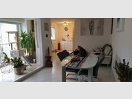 Appartement à vendre F4 à Audun-le-Tiche - Réf. 6607873