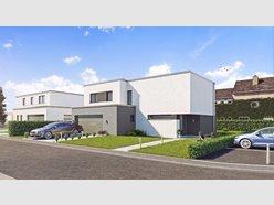 Freistehendes Einfamilienhaus zum Kauf 3 Zimmer in Junglinster - Ref. 4838401