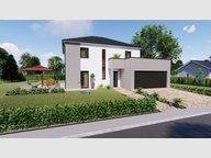 Maison à vendre F5 à Charmes - Réf. 7263233