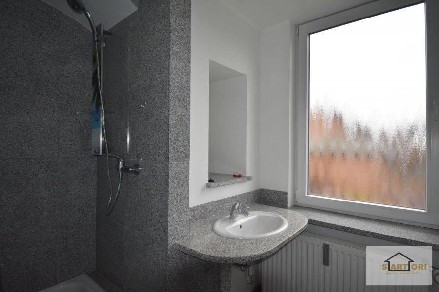 Appartement à vendre 2 chambres à Trier