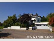 Haus zum Kauf 9 Zimmer in Saarbrücken - Ref. 3404801