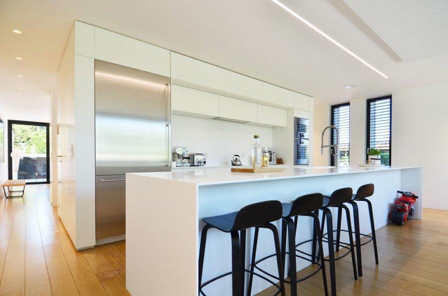 acheter maison individuelle 4 chambres 255 m² bridel photo 7