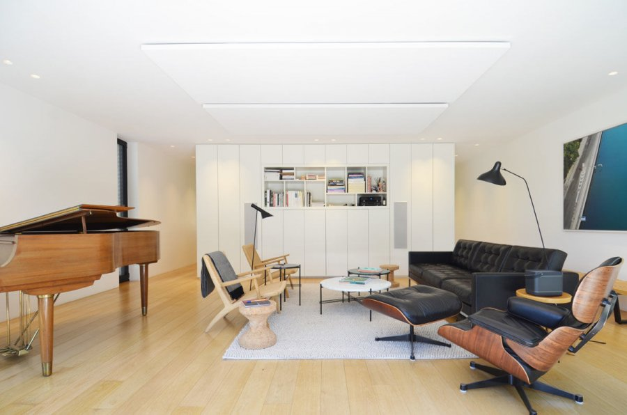 acheter maison individuelle 4 chambres 255 m² bridel photo 3