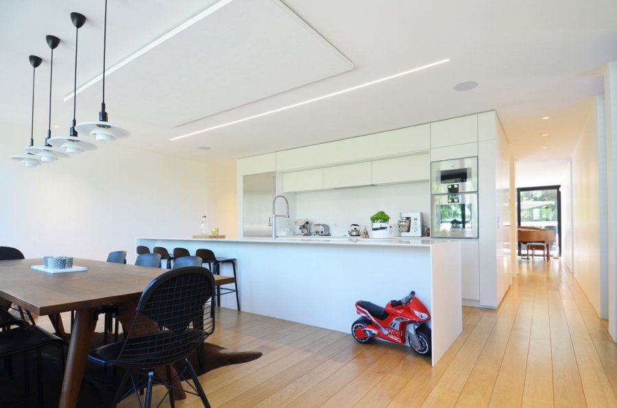 acheter maison individuelle 4 chambres 255 m² bridel photo 6