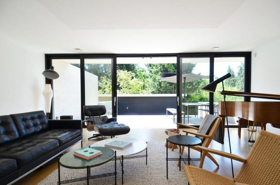 acheter maison individuelle 4 chambres 255 m² bridel photo 4