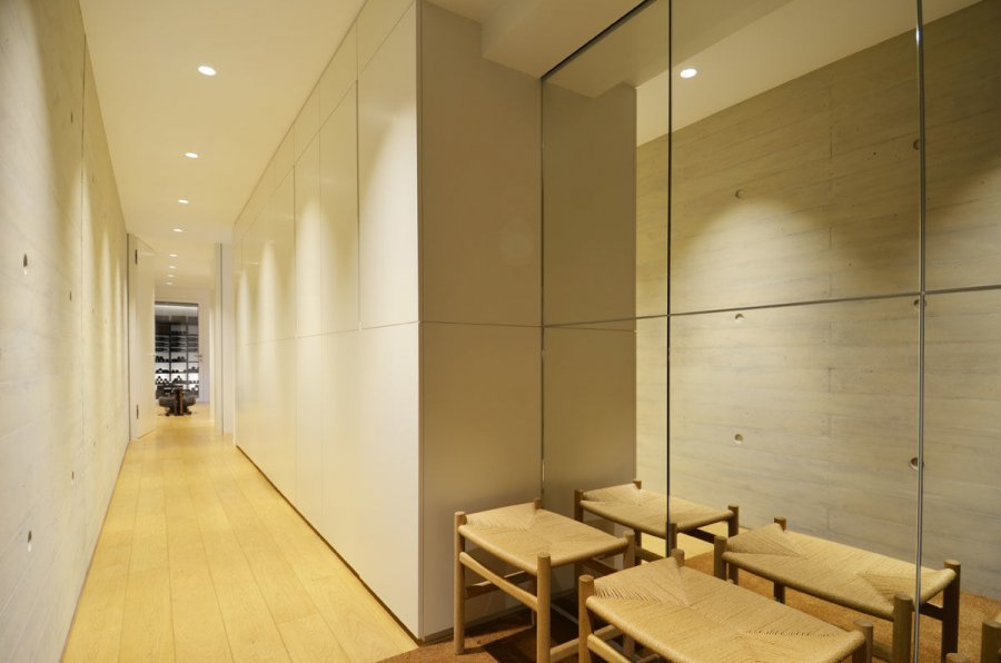 acheter maison individuelle 4 chambres 255 m² bridel photo 2