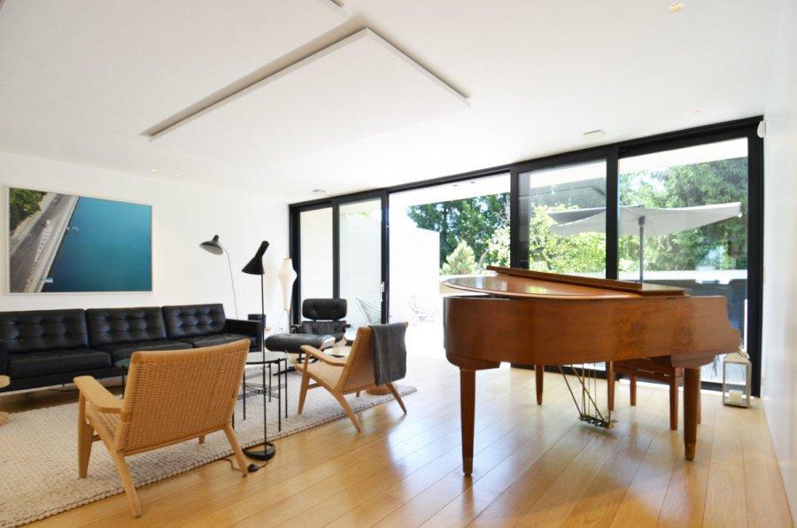 acheter maison individuelle 4 chambres 255 m² bridel photo 5