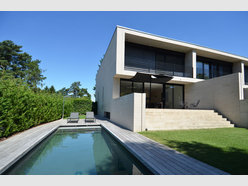 Detached house for sale 4 bedrooms in Bridel - Ref. 6432001