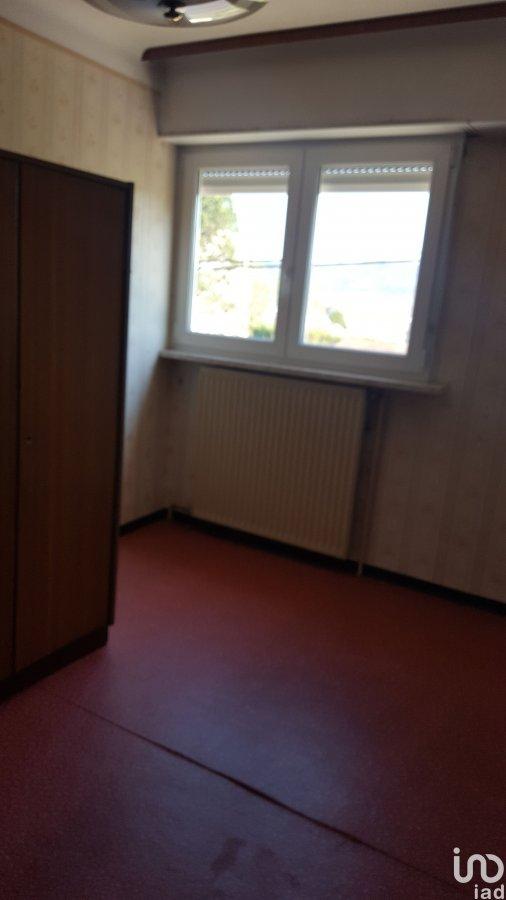 haus kaufen 6 zimmer 100 m² forbach foto 5